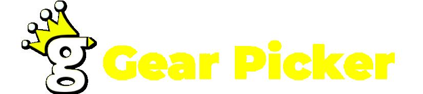 Gear Picker